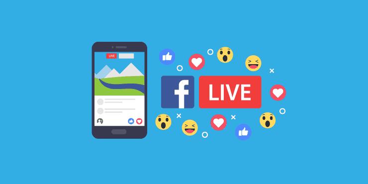 Pourquoi investir dans un logiciel de vente automatisée sur Facebook