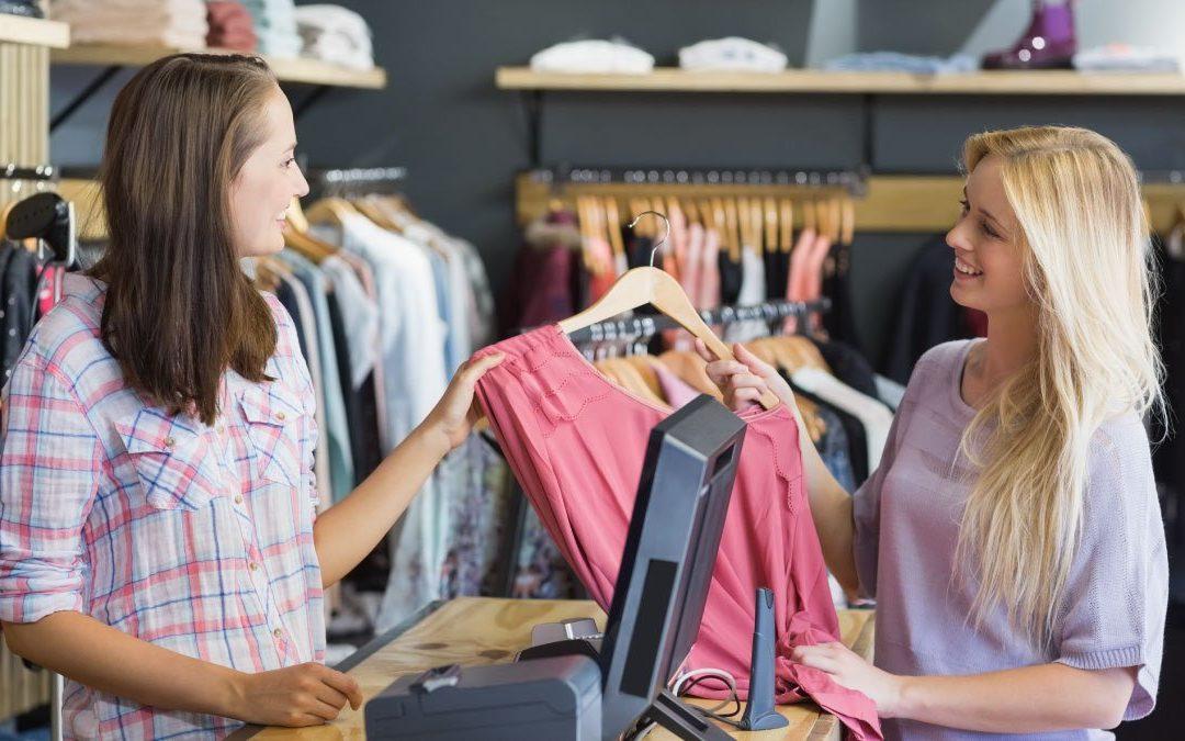 Ecommerce vs. magasins physiques – Y a-t-il de la place pour les deux?