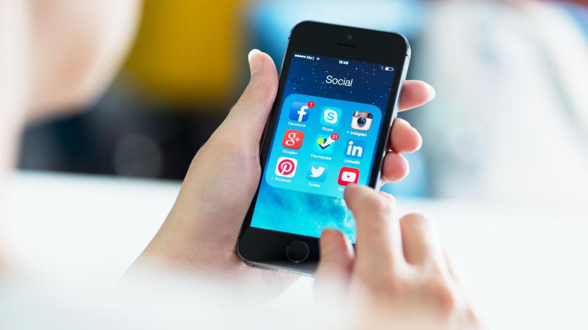 5 stratégies de piratage de croissance pour générer des téléchargements d'applications mobiles
