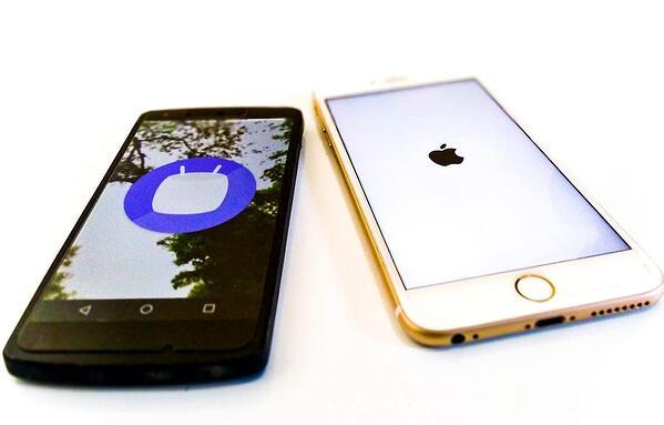 3 conseils rapides et simples pour promouvoir l'image de votre appli mobile