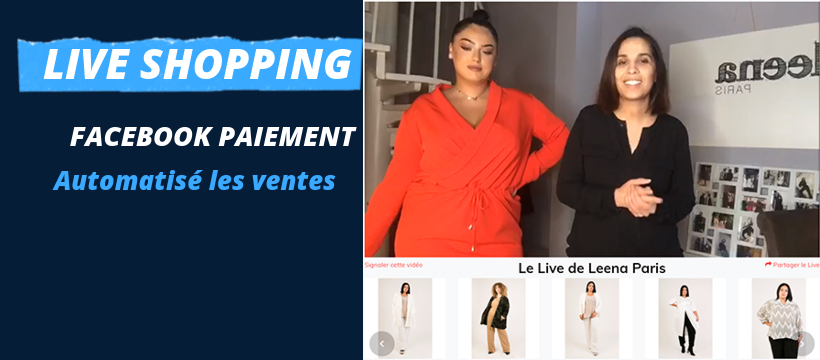 banniere-shoppablelive-vente-direct-facebook
