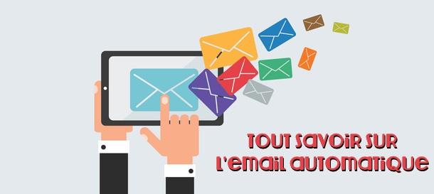 5 façons de gagner des clients avec des mails