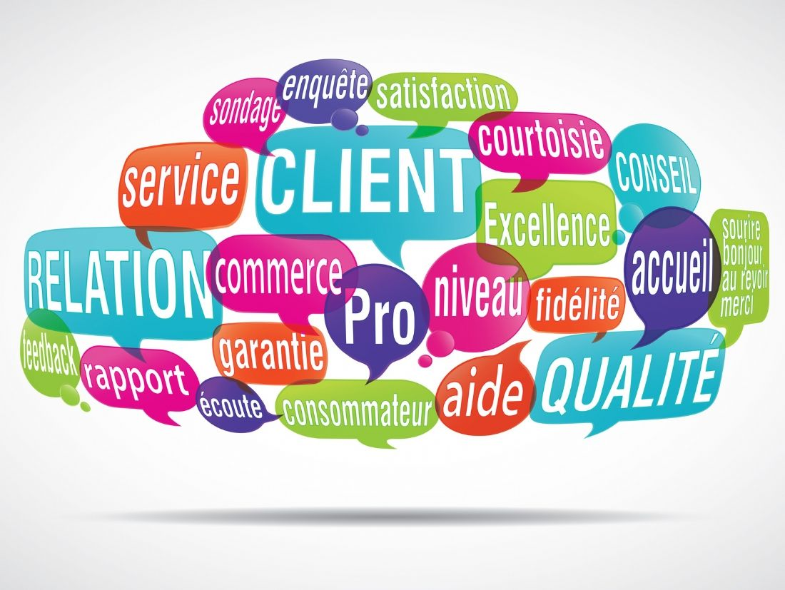 5 types de mails qui renforcent la fidélité de vos clients