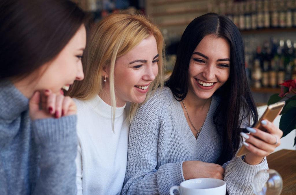 Pourquoi avoir une application mobile peut changer la donne pour votre boutique