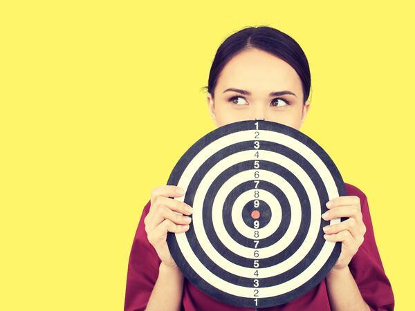 6 Principaux avantages des publicités dynamiques sur Facebook