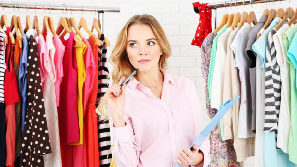 Conseils et astuces pour assister aux salons de l'habillement