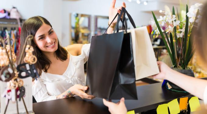 7 façons très efficaces d'augmenter le montant moyen de vos commandes