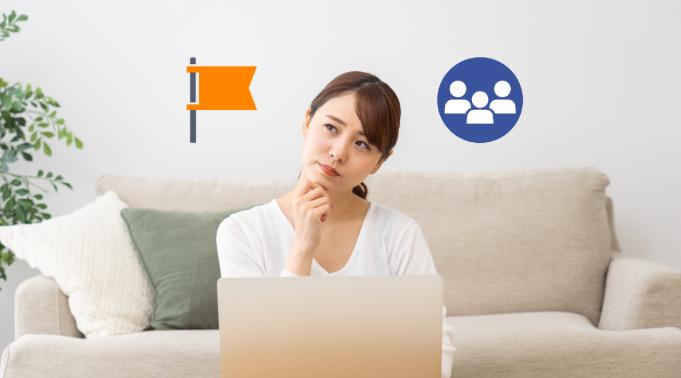 Guide de création d'un groupe Facebook pour votre boutique en ligne