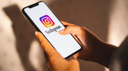 Créer un compte Instagram professionnel en 10 étapes faciles
