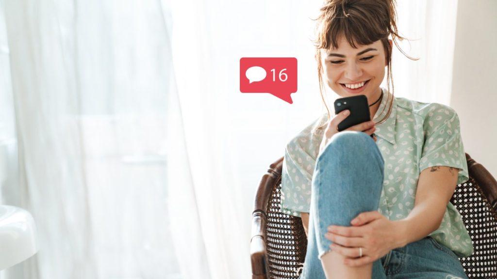5 raisons pour lesquelles vendre sur instagram avec Shoppablelive est plus intéressant