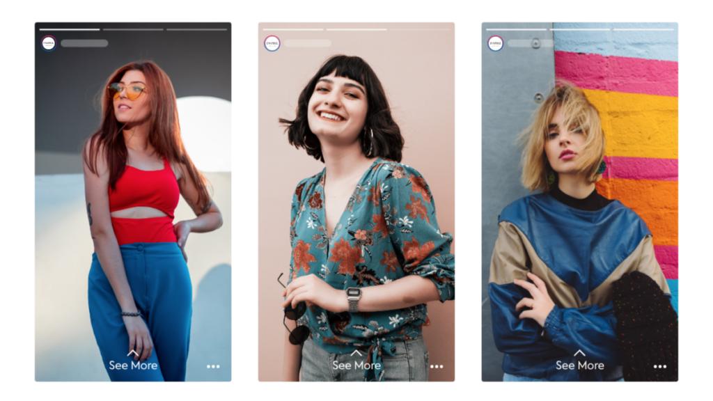 5 façons pour les marques de renforcer leur engagement sur Facebook et Instagram