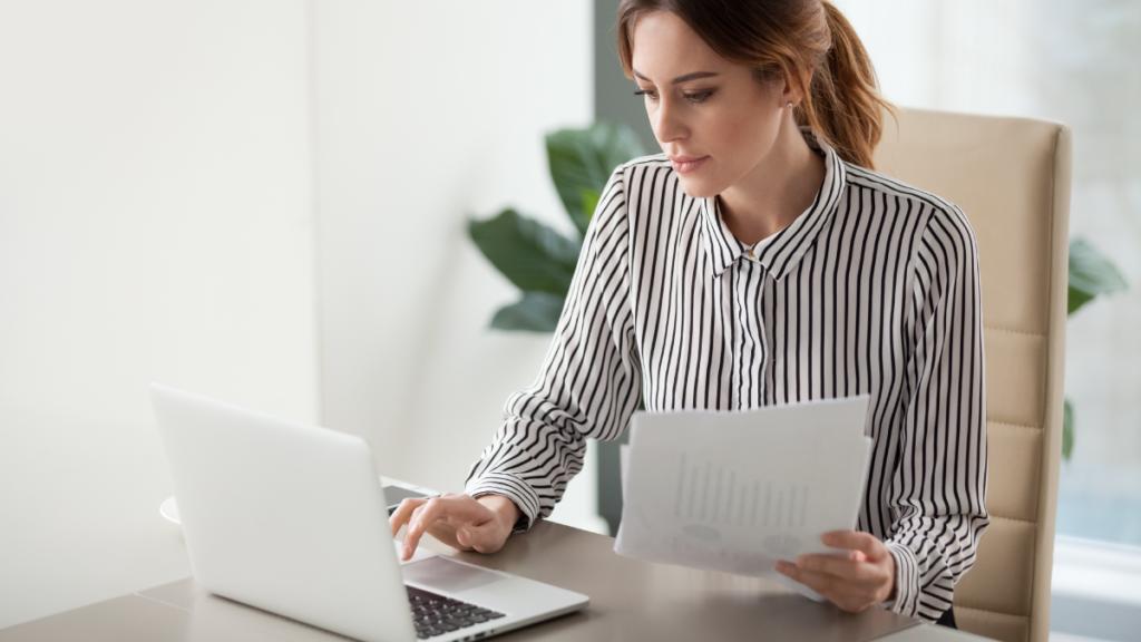 Utilisez ces 3 indicateurs de ventes pour développer votre boutique en ligne