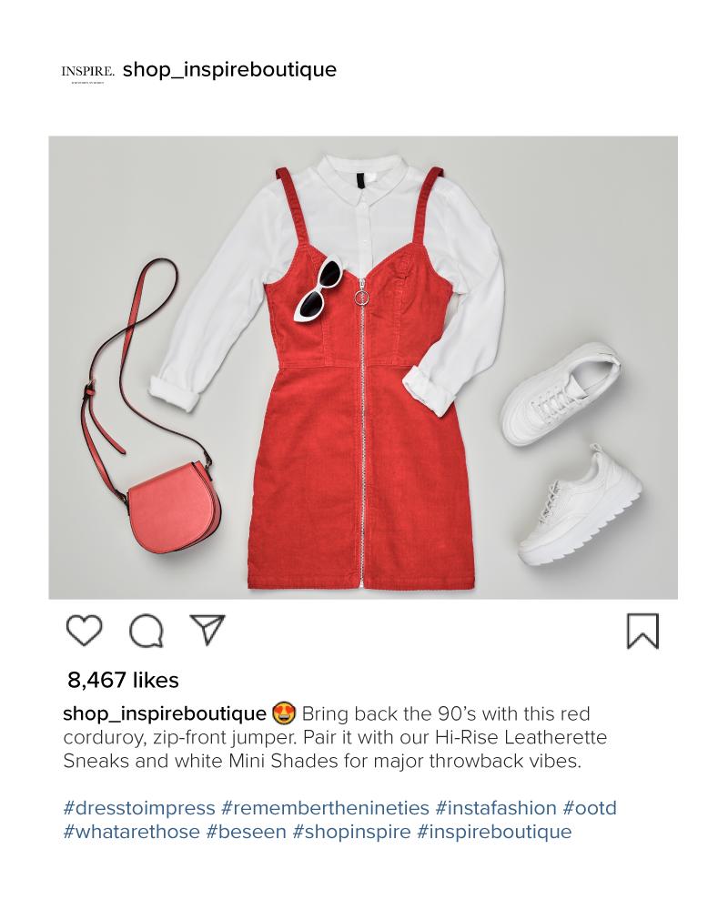 Comment obtenir des résultats grâce aux Hashtags d'Instagram