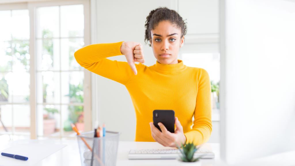 Les règles de communication multicanale que tous les détaillants devraient connaître