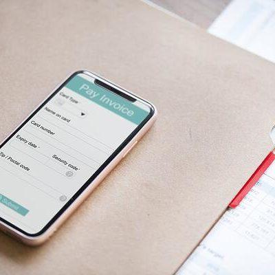 Travailler intelligemment sans effort: comment les social seller utilisent la technologie pour gagner du temps