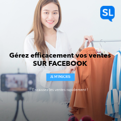 banner-solution-paiement-facebook