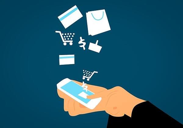 Comment les applications mobiles protègent votre marque