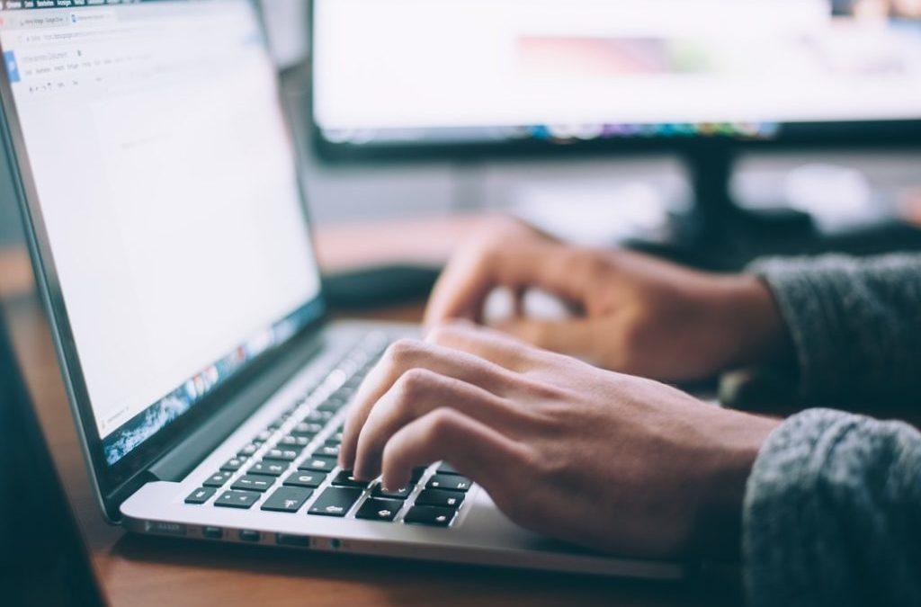 Comment survivre à une urgence technologique: 5 conseils essentiels pour les détaillants en ligne