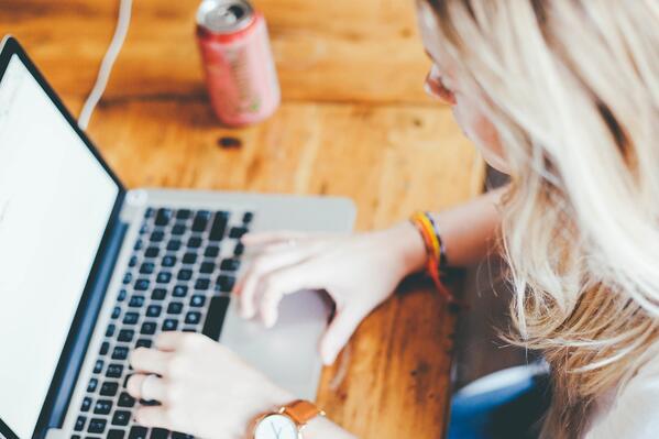 L'importance de la cohérence multicanal dans l'expérience client