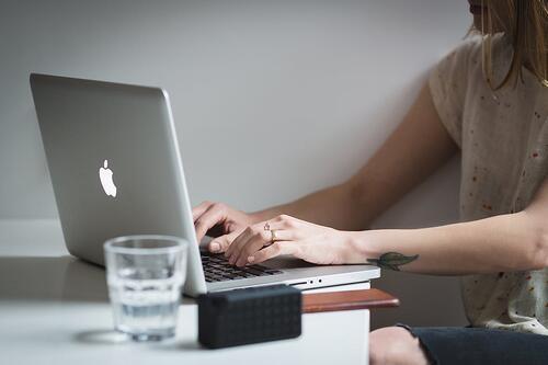 6 étapes essentielles pour lancer une boutique en ligne