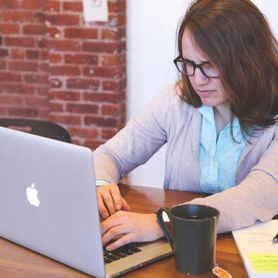 Changements de groupe sur Facebook : utiles ou néfastes pour les vendeurs sociaux ?
