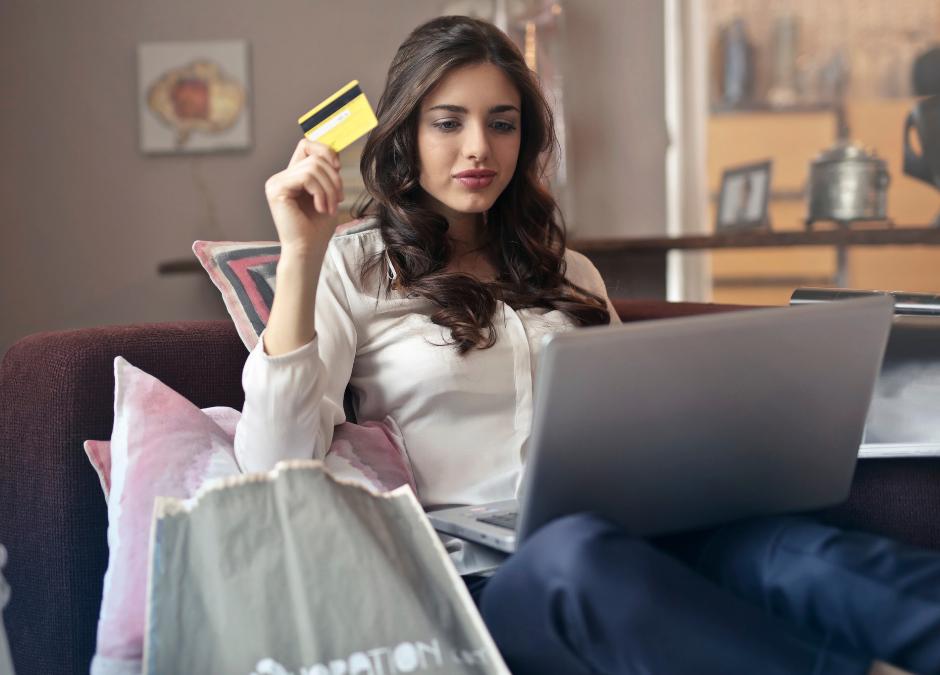 6 tendances e-commerce en pleine croissance à utiliser en 2021
