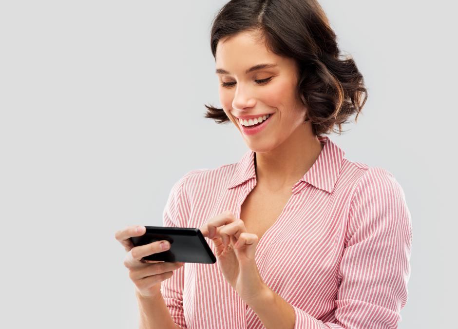 7 techniques pour booster vos ventes sur votre application mobile