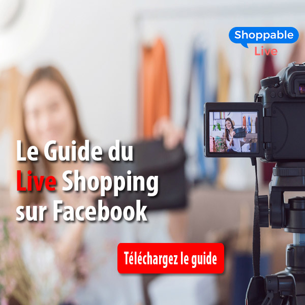 Ebook-guide-live-shopping-facebook