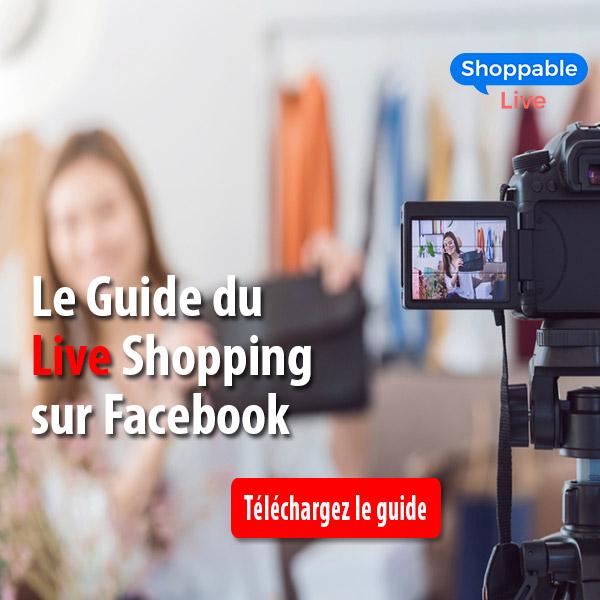 Ebook-guide-live-shopping-facebook