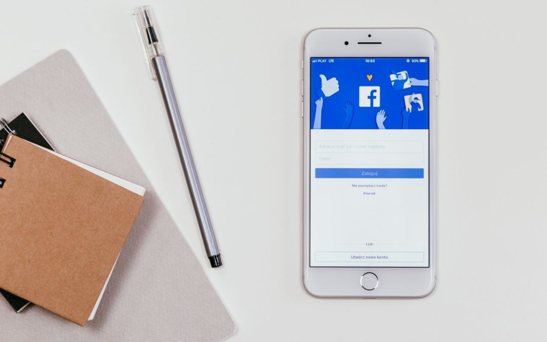 Percez le secret des pubs facebook de vos concurrents