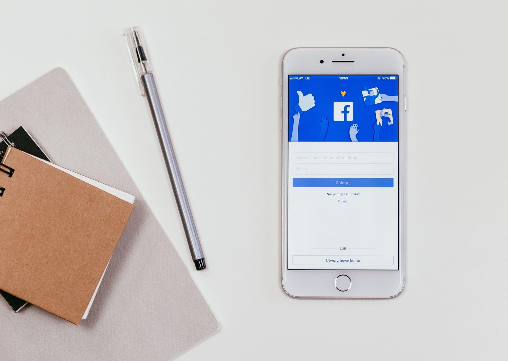 Percez le secret des pubs facebook de vos concurrents